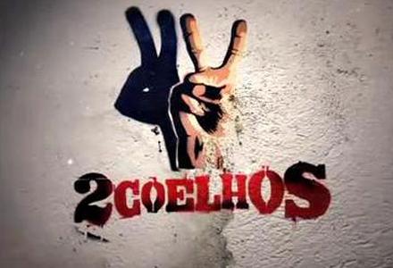 2coelhos thumb