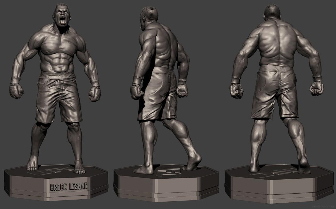 bronze_ZB_render_B