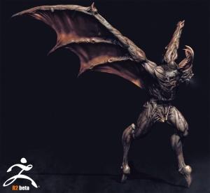 mariano_steiner_Bat_delivery_02