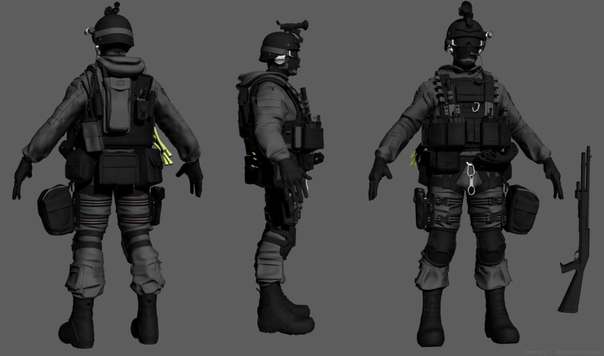 soldier_modelo final