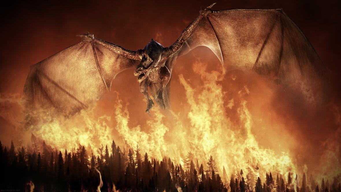 Dragon_fire_00_BIG
