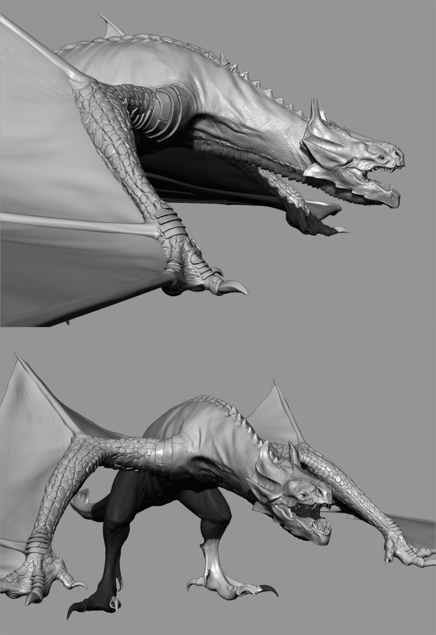 dragon_wip_05