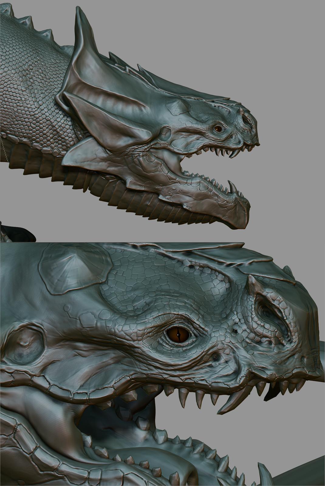 dragon_wip_06