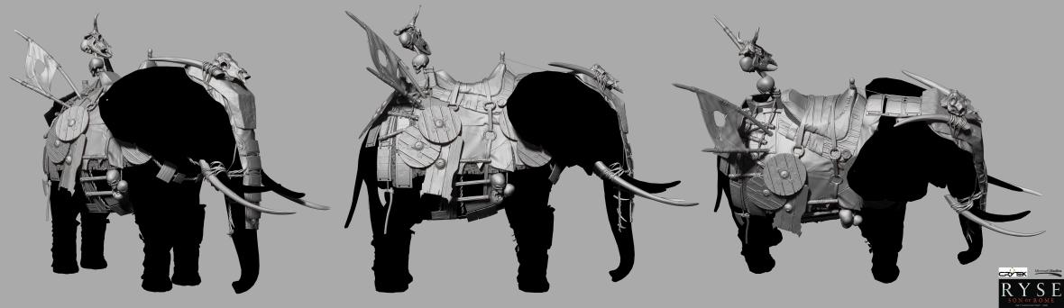 Elephant_saddle_sculpt