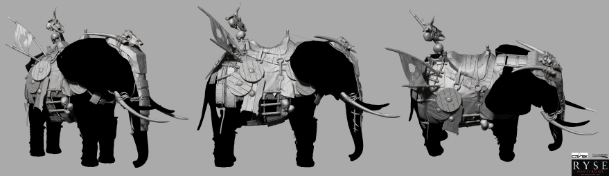 Elephant_saddle_sculpt