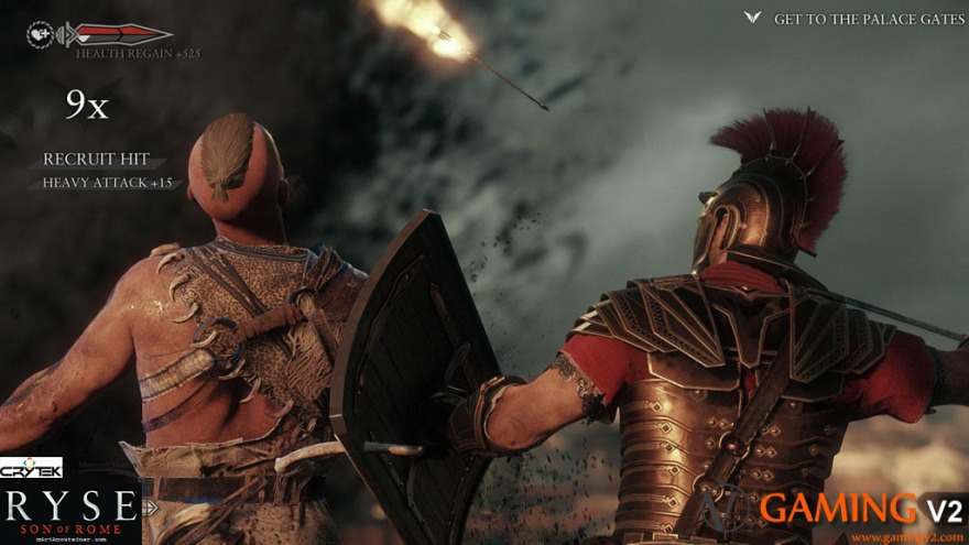 ryse-son-of-rome-5