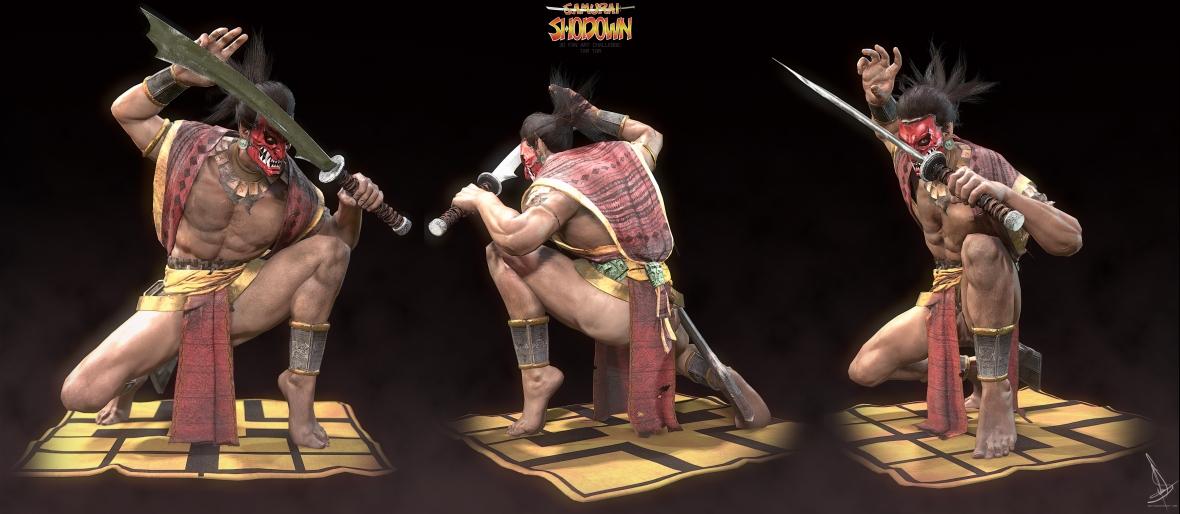Tamtam_battle_final