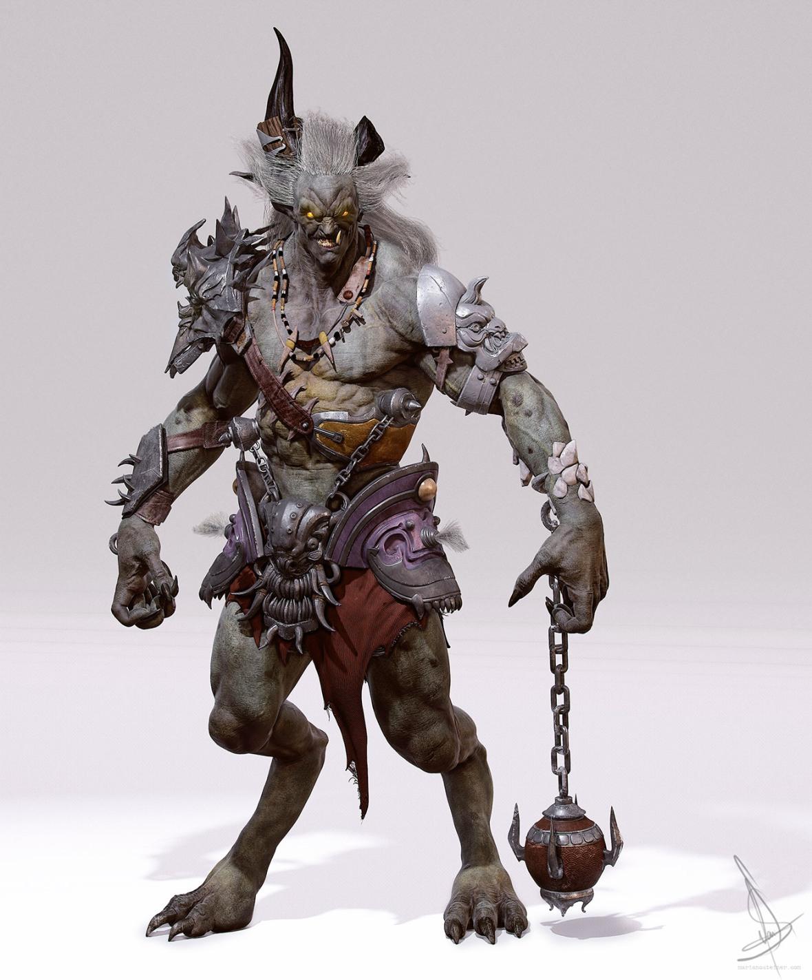 Demon_white_small