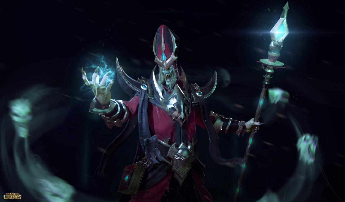 Karthus_full_cropped_big