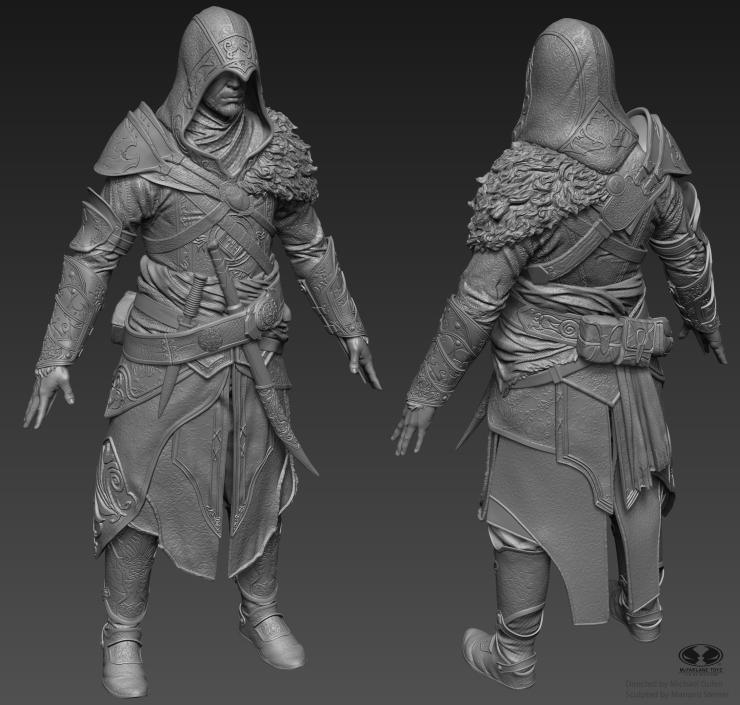 Ezio_pres2