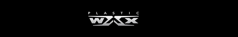Plastic Wax