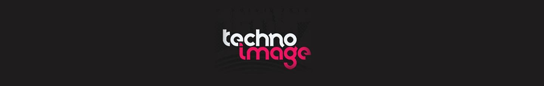 technoimage