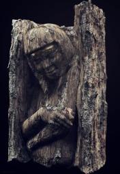 mariano-steiner-native-wood-sculpt