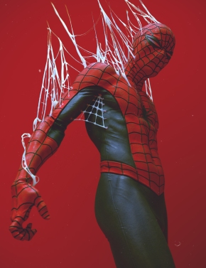 Spiderman_final_01