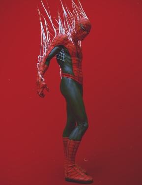Spiderman_final_02