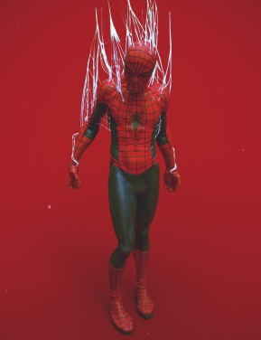 Spiderman_final_03