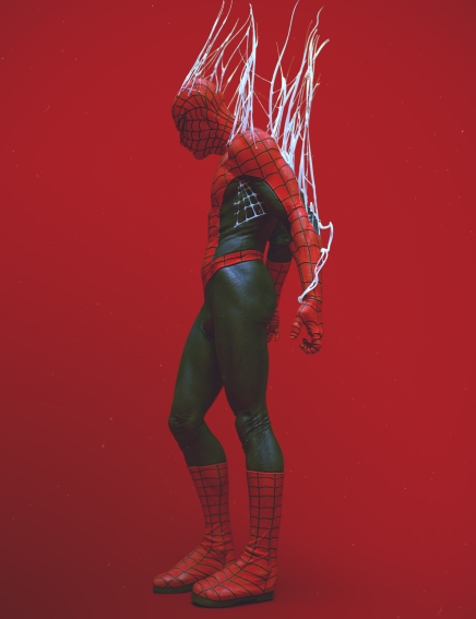 Spiderman_final_04
