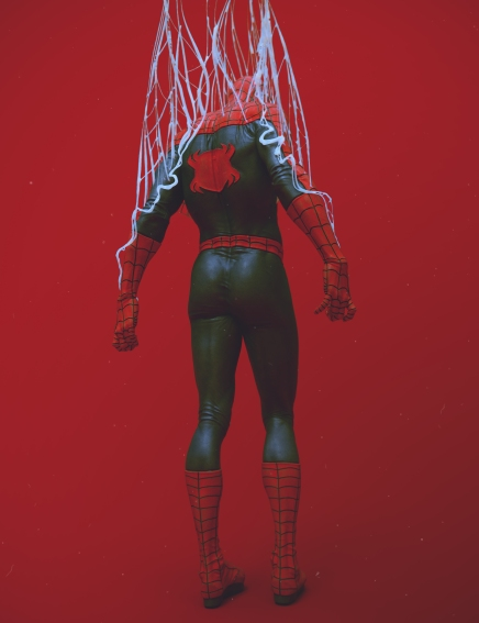 Spiderman_final_05
